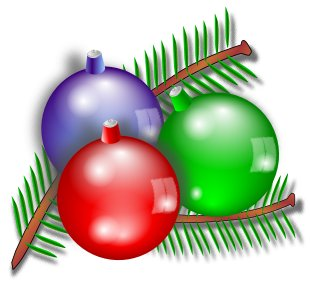 z3-christmas-globes-on-branch