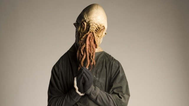 zzzdoctorwho_monsters_s04_ood-1024x576
